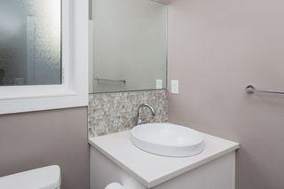 Photo 8: 10506 135 Street in Edmonton: Zone 11 House for sale : MLS®# E4151048