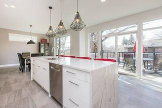 Photo 6: 10506 135 Street in Edmonton: Zone 11 House for sale : MLS®# E4151048