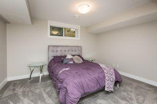 Photo 22: 10506 135 Street in Edmonton: Zone 11 House for sale : MLS®# E4151048