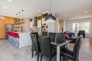 Photo 4: 10506 135 Street in Edmonton: Zone 11 House for sale : MLS®# E4151048