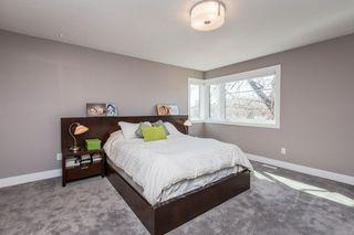 Photo 11: 10506 135 Street in Edmonton: Zone 11 House for sale : MLS®# E4151048