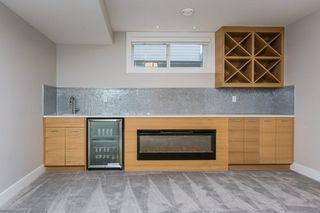 Photo 19: 10506 135 Street in Edmonton: Zone 11 House for sale : MLS®# E4151048