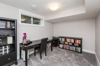 Photo 23: 10506 135 Street in Edmonton: Zone 11 House for sale : MLS®# E4151048