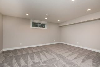 Photo 20: 10506 135 Street in Edmonton: Zone 11 House for sale : MLS®# E4151048