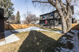 Photo 26: 10506 135 Street in Edmonton: Zone 11 House for sale : MLS®# E4151048