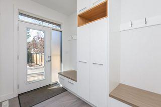 Photo 9: 10506 135 Street in Edmonton: Zone 11 House for sale : MLS®# E4151048