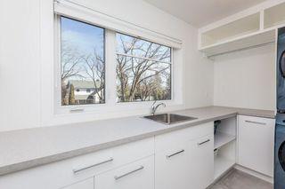 Photo 17: 10506 135 Street in Edmonton: Zone 11 House for sale : MLS®# E4151048