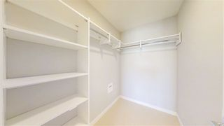 Photo 10: 801 3487 BINNING Road in Vancouver: University VW Condo for sale (Vancouver West)  : MLS®# R2357607