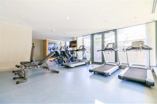 Photo 19: 801 3487 BINNING Road in Vancouver: University VW Condo for sale (Vancouver West)  : MLS®# R2357607