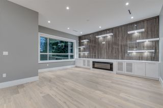 Photo 7: 824 REGENT Street in Coquitlam: Harbour Chines House for sale : MLS®# R2358033