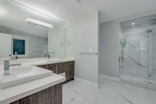 Photo 13: 824 REGENT Street in Coquitlam: Harbour Chines House for sale : MLS®# R2358033