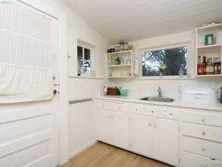 Photo 8: 4034 Zinnia Road in VICTORIA: SW Marigold Single Family Detached for sale (Saanich West)  : MLS®# 407996