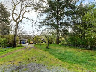 Photo 17: 4034 Zinnia Road in VICTORIA: SW Marigold Single Family Detached for sale (Saanich West)  : MLS®# 407996