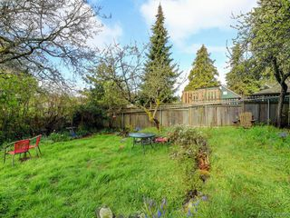 Photo 20: 4034 Zinnia Road in VICTORIA: SW Marigold Single Family Detached for sale (Saanich West)  : MLS®# 407996