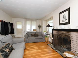 Photo 4: 4034 Zinnia Road in VICTORIA: SW Marigold Single Family Detached for sale (Saanich West)  : MLS®# 407996