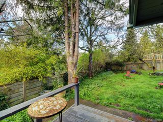Photo 18: 4034 Zinnia Road in VICTORIA: SW Marigold Single Family Detached for sale (Saanich West)  : MLS®# 407996
