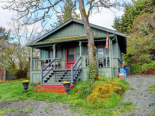 Photo 22: 4034 Zinnia Road in VICTORIA: SW Marigold Single Family Detached for sale (Saanich West)  : MLS®# 407996