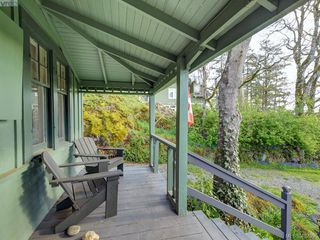 Photo 16: 4034 Zinnia Road in VICTORIA: SW Marigold Single Family Detached for sale (Saanich West)  : MLS®# 407996