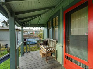 Photo 15: 4034 Zinnia Road in VICTORIA: SW Marigold Single Family Detached for sale (Saanich West)  : MLS®# 407996