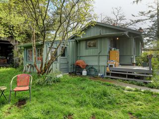 Photo 21: 4034 Zinnia Road in VICTORIA: SW Marigold Single Family Detached for sale (Saanich West)  : MLS®# 407996