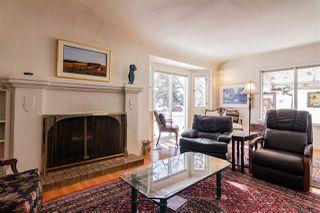 Main Photo: 13110 104 Avenue in Edmonton: Zone 11 House for sale : MLS®# E4151690