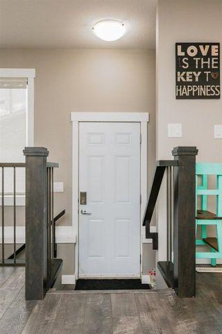 Photo 23: 301 FIR Street: Sherwood Park House for sale : MLS®# E4152555