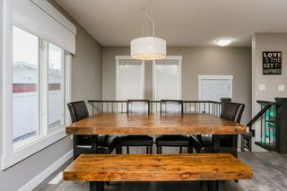 Photo 14: 301 FIR Street: Sherwood Park House for sale : MLS®# E4152555
