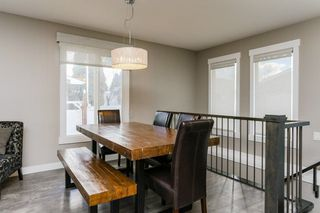 Photo 15: 301 FIR Street: Sherwood Park House for sale : MLS®# E4152555