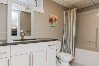 Photo 26: 301 FIR Street: Sherwood Park House for sale : MLS®# E4152555