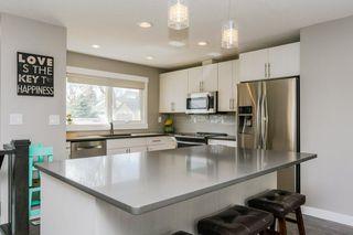 Photo 9: 301 FIR Street: Sherwood Park House for sale : MLS®# E4152555