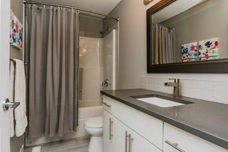 Photo 21: 301 FIR Street: Sherwood Park House for sale : MLS®# E4152555