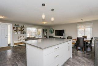 Photo 10: 301 FIR Street: Sherwood Park House for sale : MLS®# E4152555