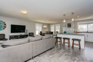 Photo 7: 301 FIR Street: Sherwood Park House for sale : MLS®# E4152555