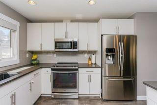 Photo 12: 301 FIR Street: Sherwood Park House for sale : MLS®# E4152555