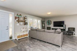 Photo 5: 301 FIR Street: Sherwood Park House for sale : MLS®# E4152555