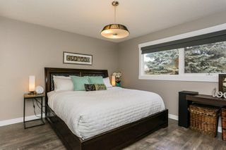 Photo 16: 301 FIR Street: Sherwood Park House for sale : MLS®# E4152555