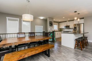 Photo 11: 301 FIR Street: Sherwood Park House for sale : MLS®# E4152555