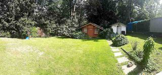 Photo 17: 11292 ROXBURGH Road in Surrey: Bolivar Heights House for sale (North Surrey)  : MLS®# R2360656