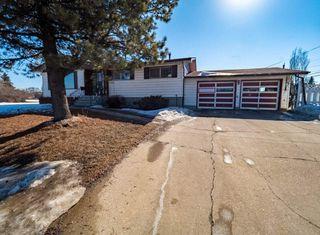 Main Photo: 10531 61 Avenue in Edmonton: Zone 15 House for sale : MLS®# E4153065