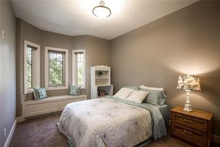 Photo 25: 617 11 Avenue NE in Calgary: Renfrew Semi Detached for sale : MLS®# C4241438