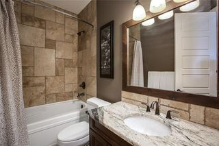 Photo 26: 617 11 Avenue NE in Calgary: Renfrew Semi Detached for sale : MLS®# C4241438