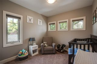 Photo 24: 617 11 Avenue NE in Calgary: Renfrew Semi Detached for sale : MLS®# C4241438