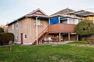 Photo 2: 1452 E 27TH Avenue in Vancouver: Knight House for sale (Vancouver East)  : MLS®# R2362692