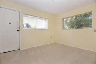 Photo 14: 7081 SHEFFIELD Way in Sardis: Sardis East Vedder Rd House for sale : MLS®# R2363507