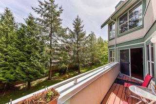"Photo 15: 218 12633 72 Avenue in Surrey: West Newton Condo for sale in ""College Park"" : MLS®# R2364009"