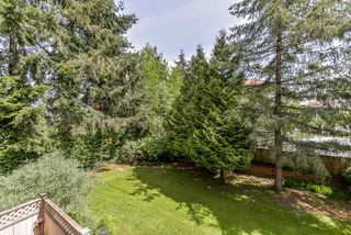 "Photo 14: 218 12633 72 Avenue in Surrey: West Newton Condo for sale in ""College Park"" : MLS®# R2364009"