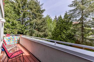 "Photo 13: 218 12633 72 Avenue in Surrey: West Newton Condo for sale in ""College Park"" : MLS®# R2364009"