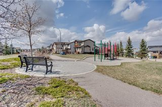 Photo 45: 67 EVERSYDE Circle SW in Calgary: Evergreen Detached for sale : MLS®# C4242781