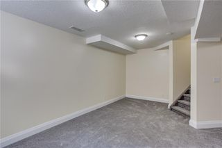 Photo 30: 67 EVERSYDE Circle SW in Calgary: Evergreen Detached for sale : MLS®# C4242781