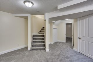 Photo 29: 67 EVERSYDE Circle SW in Calgary: Evergreen Detached for sale : MLS®# C4242781